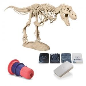 Emco - Stratasys 3D Printers - Printing Materials