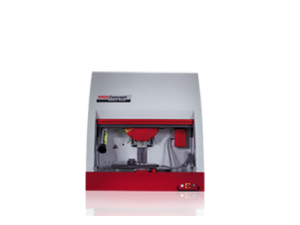 Emco Concept Mill 105 - Small Business & Training Milling CNC machine