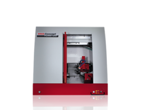Emco Concept Turn 105 - Small Business & Training CNC Turning Centre