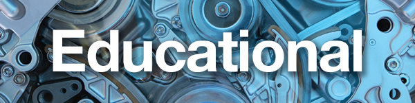 Educational CNC Machines - Turning Centres, Milling Mills & Lathes