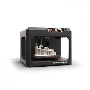 3D Printers by Stratasys & 3D Printing Materials | Emco Group UK