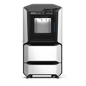 Emco - Stratasys F123 3D Printer