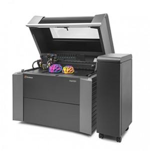 Emco Group UK - Connex 3 objet 350 & objet 500