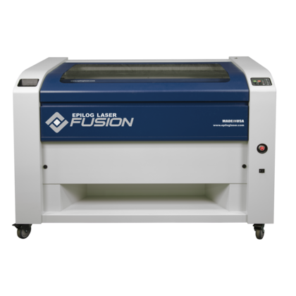 Laser Cutters Fusion
