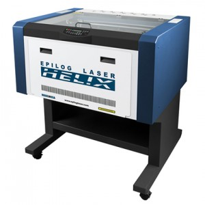 Epilog Laser Cutters for cutting and engraving all type of materials|