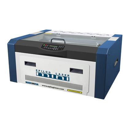 Mini 18 Laser cutter