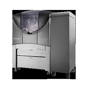 Emco - Connex 3D Printers - Connex3 Objet260