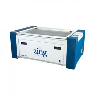 Zing 24