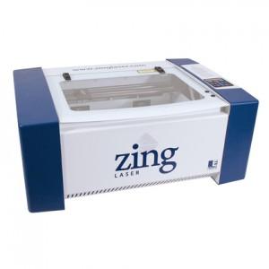 Zing 16