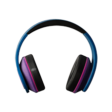 Connex3_Headphones