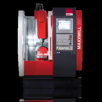 MAXXMILL 350