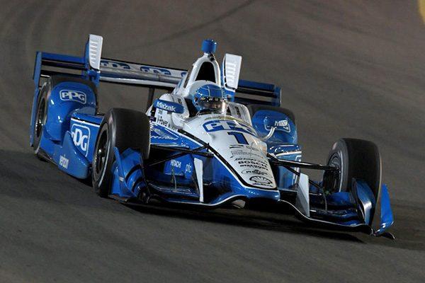 3D Print racing