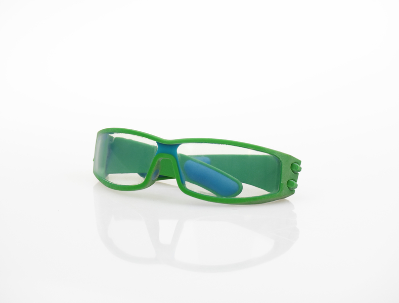 Connex3d_Glasses