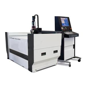 i-CUTwater - water jet series