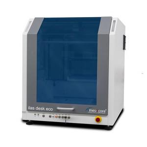 Laser cutting marking machines