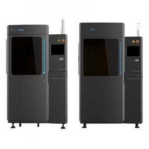 UnionTech 3D Printers
