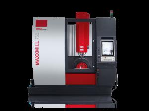 Emco Maxxmill 750