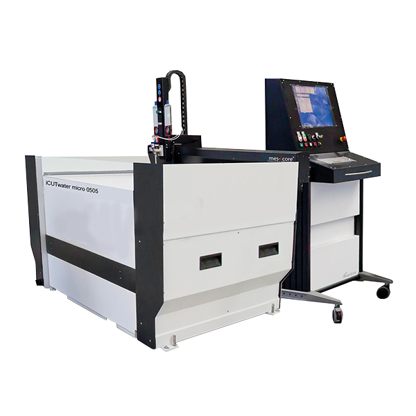 EMCO | Industry & Education CNC Machines, 3D Printers & 3D