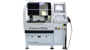 PREMIUM 5030