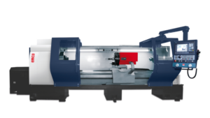 EMCOMAT E-400